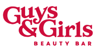 "Beauty Bar ""Guys and Girls"""